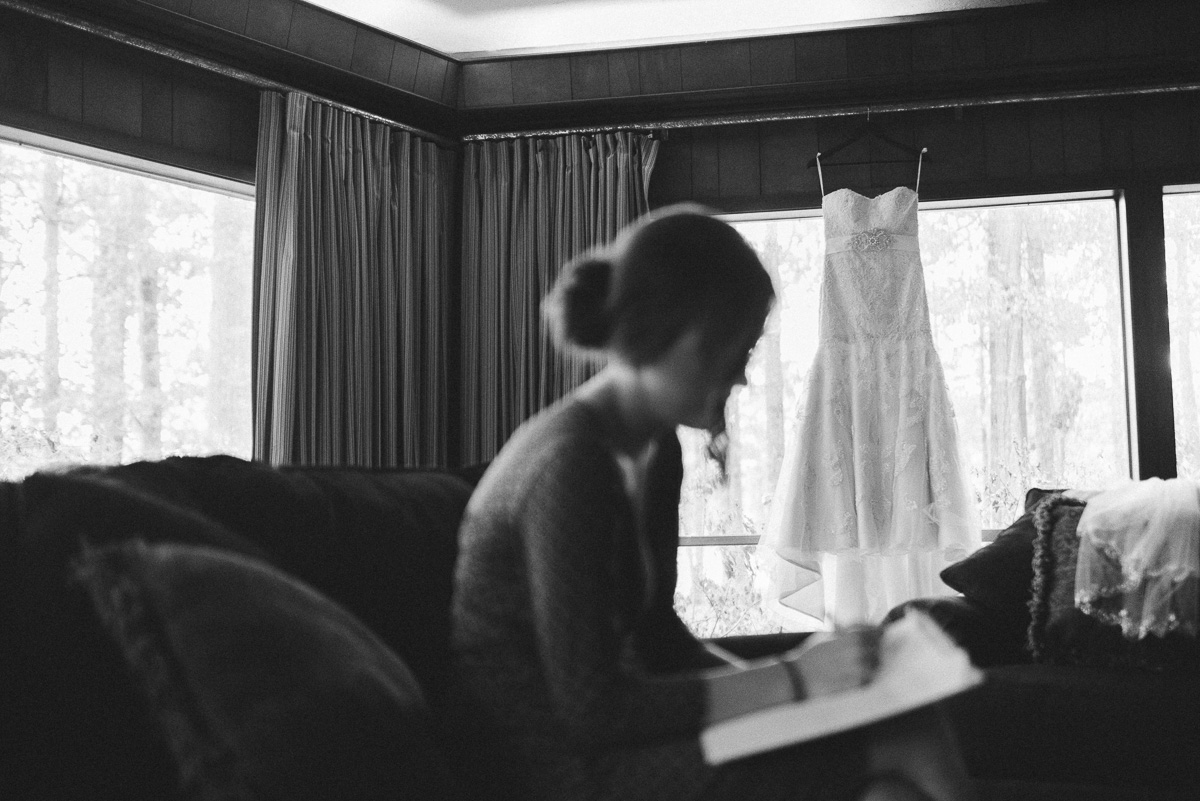 003_Mississippi_crafts_center_fusion_wedding
