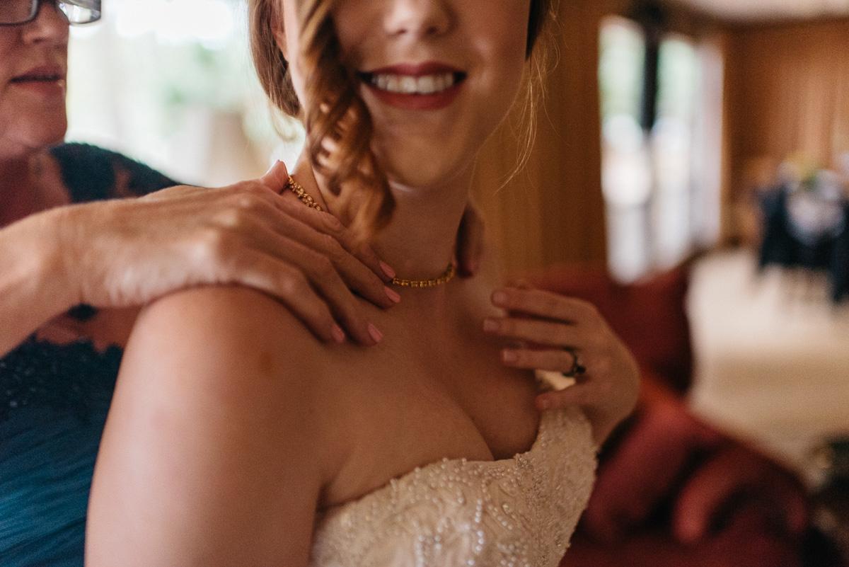 005_Mississippi_crafts_center_fusion_wedding