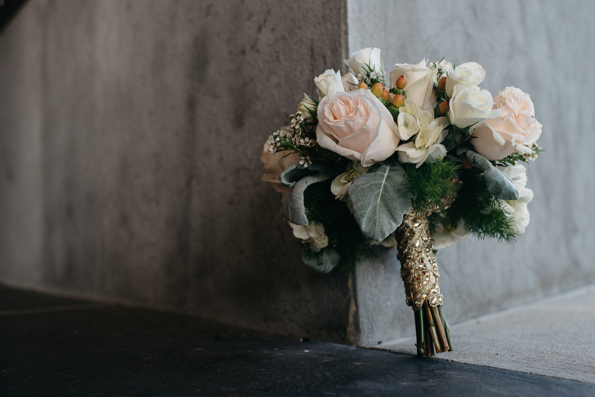 012_Mississippi_crafts_center_fusion_wedding