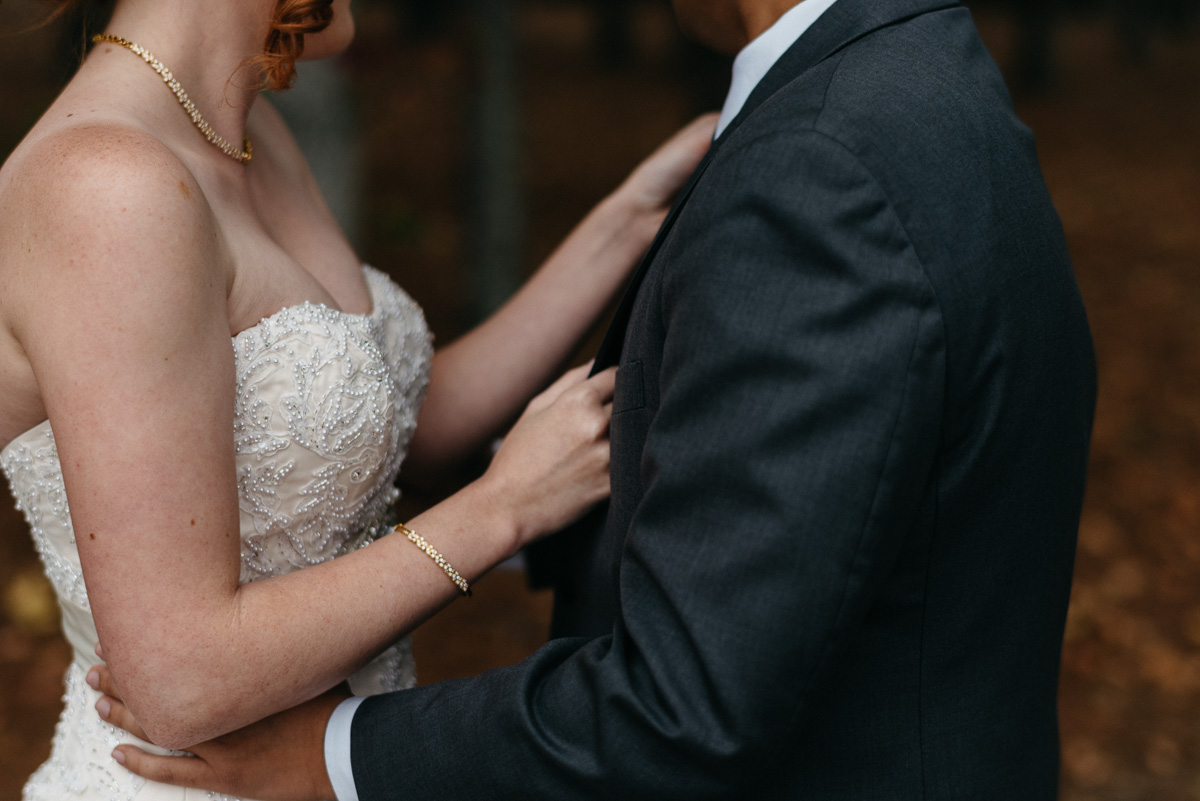 011_Mississippi_crafts_center_fusion_wedding