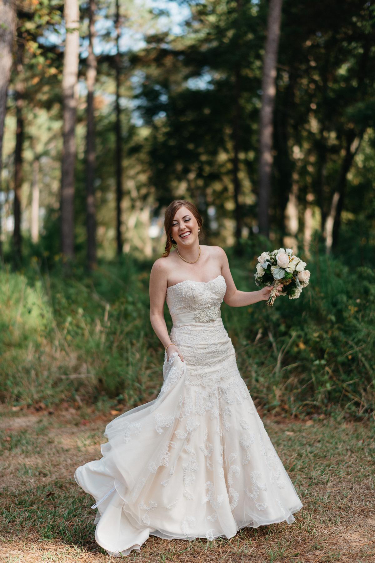 019_Mississippi_crafts_center_fusion_wedding