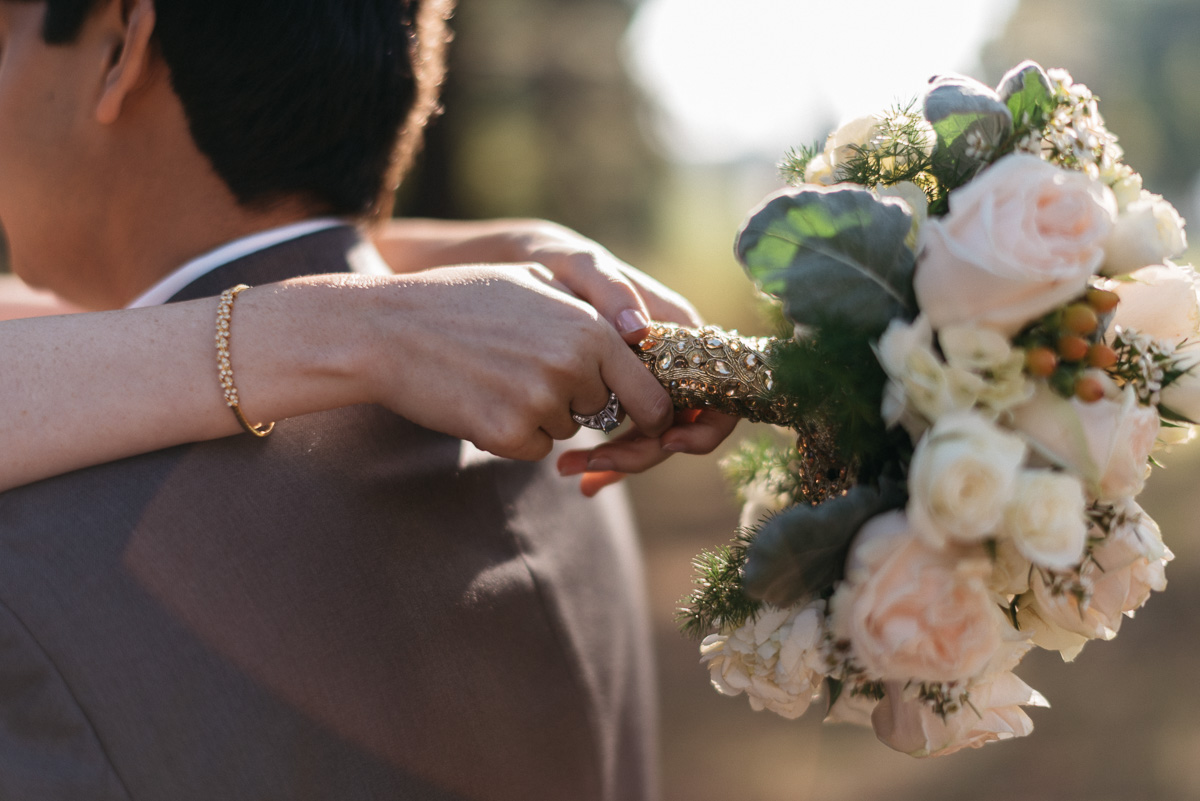 021_Mississippi_crafts_center_fusion_wedding