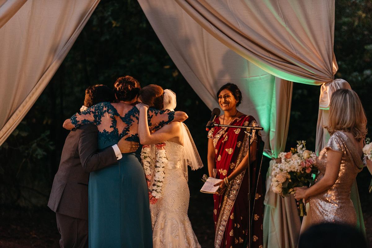 025_Mississippi_crafts_center_fusion_wedding