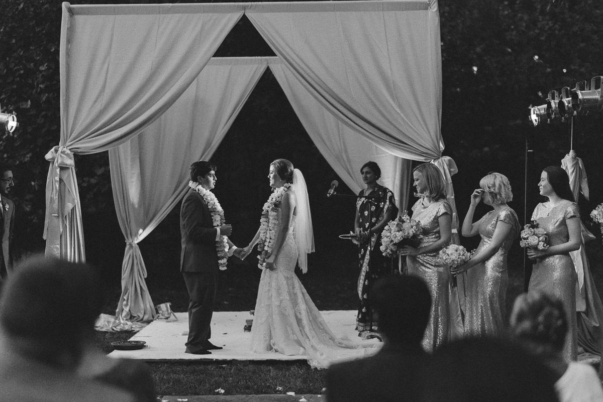 026_Mississippi_crafts_center_fusion_wedding