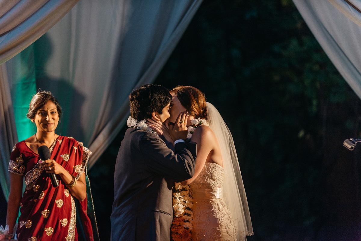 027_Mississippi_crafts_center_fusion_wedding