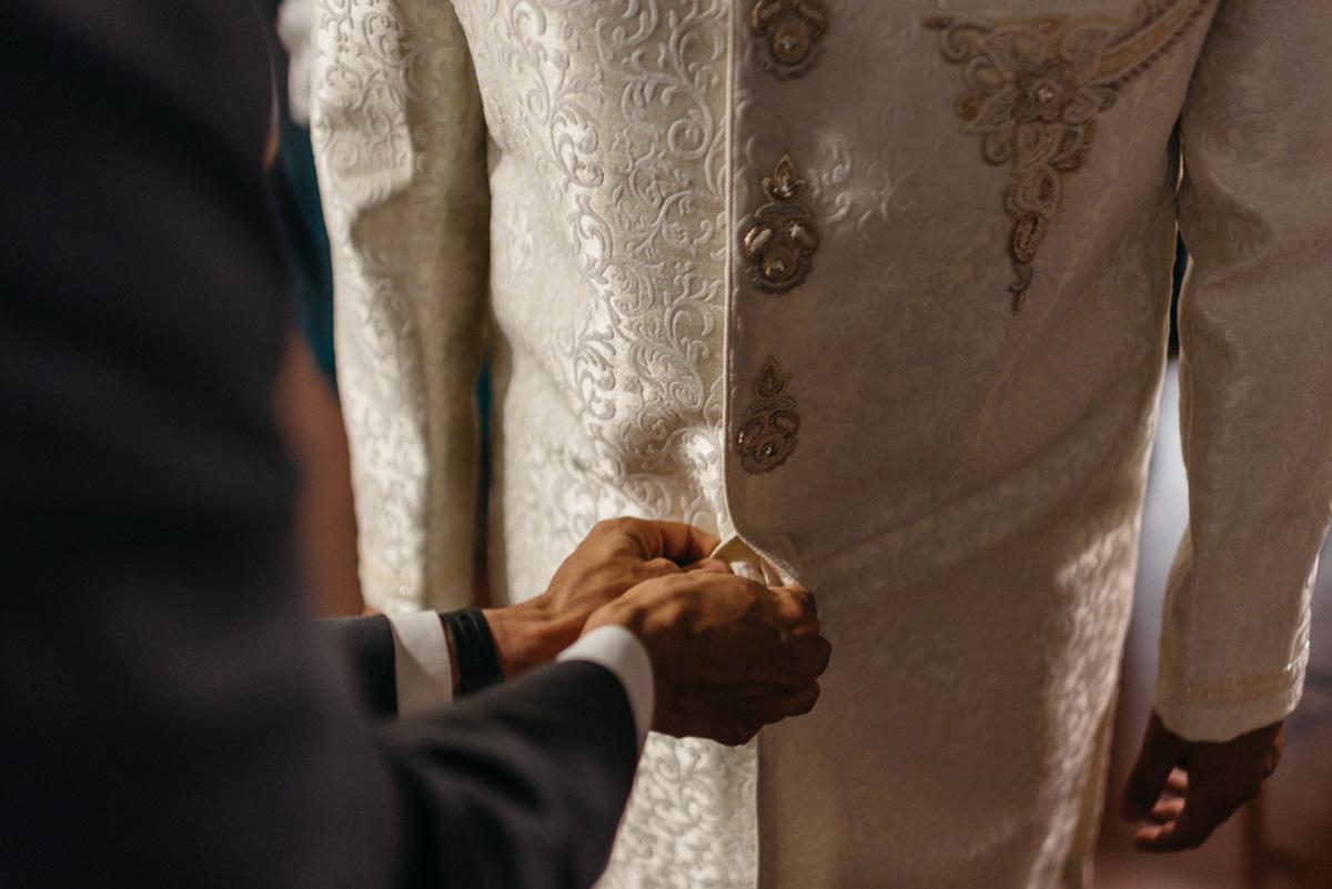 029_Mississippi_crafts_center_fusion_wedding