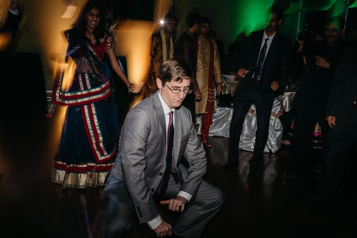 033_Mississippi_crafts_center_fusion_wedding