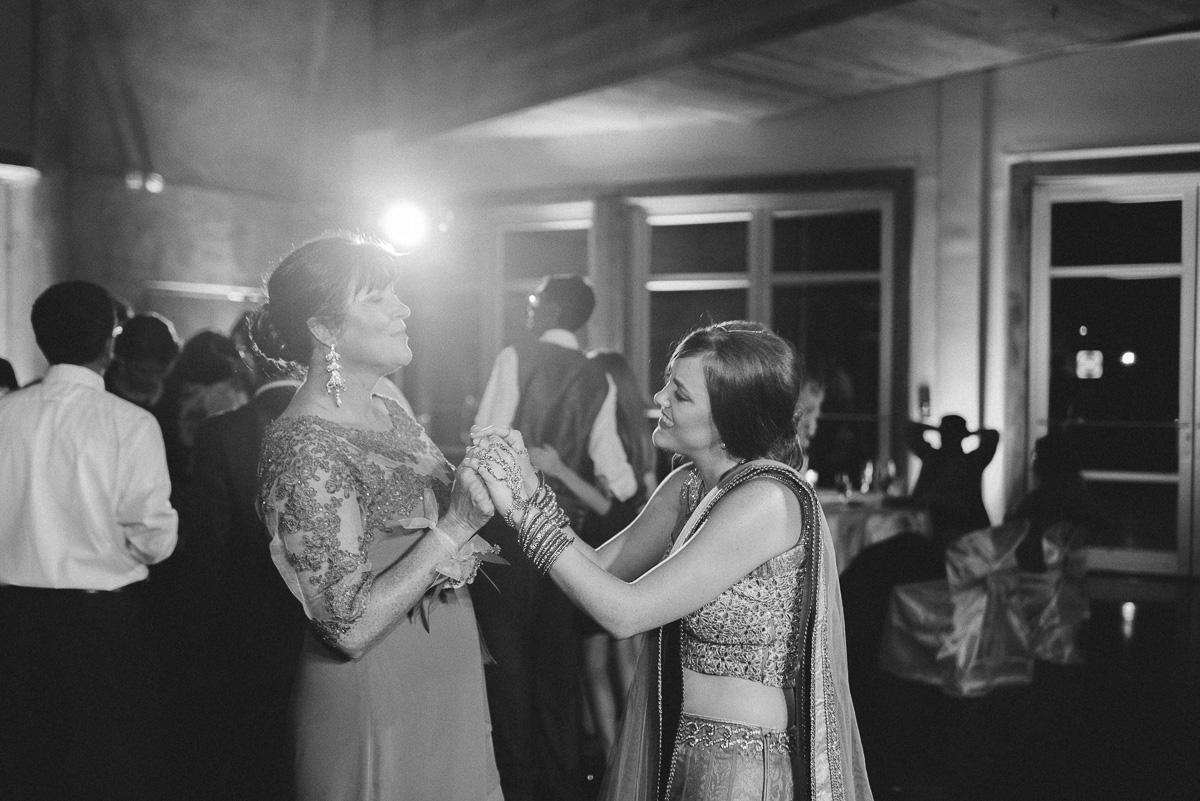 036_Mississippi_crafts_center_fusion_wedding