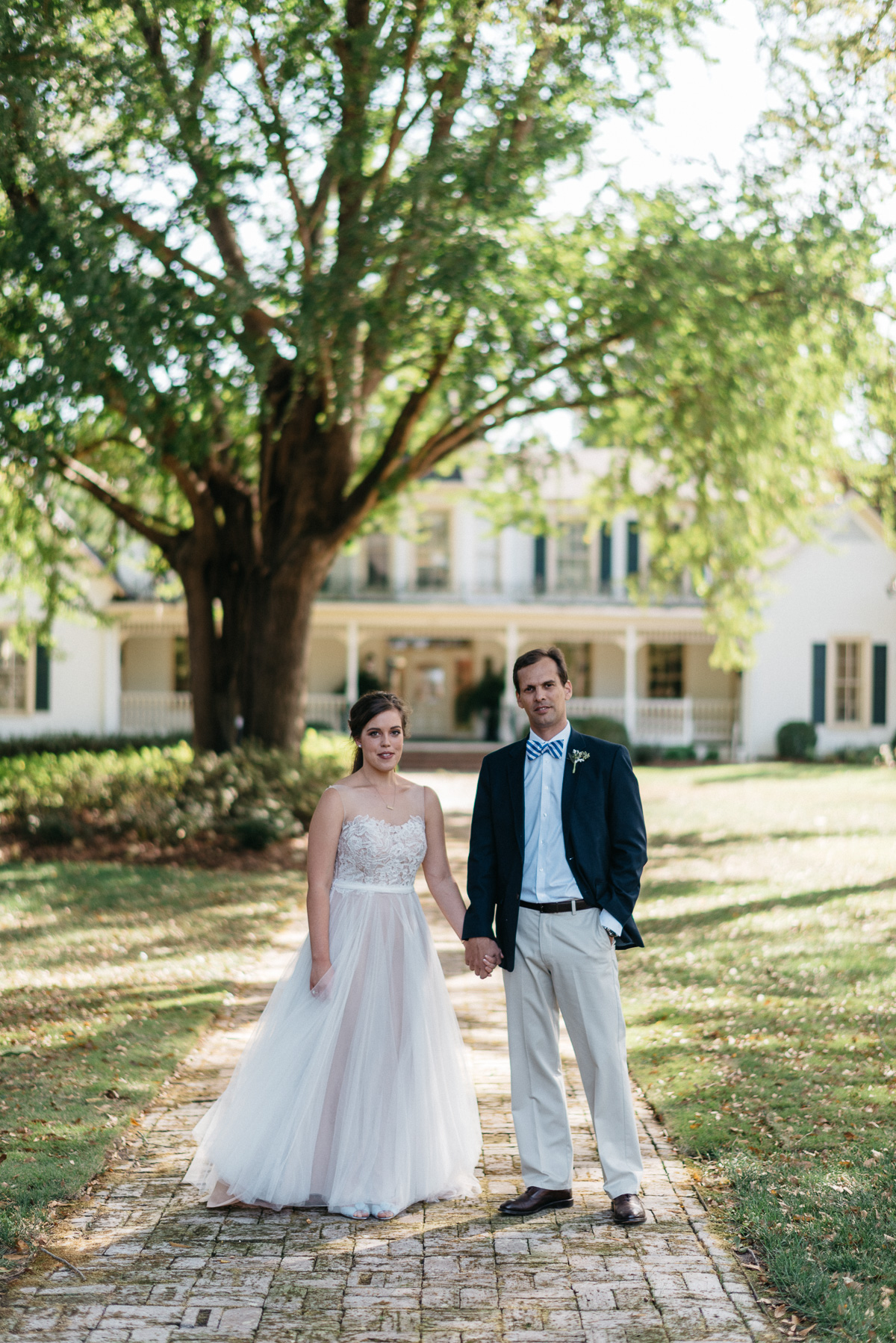 005_Mississippi_wedding_photographer_st_johns_oxford