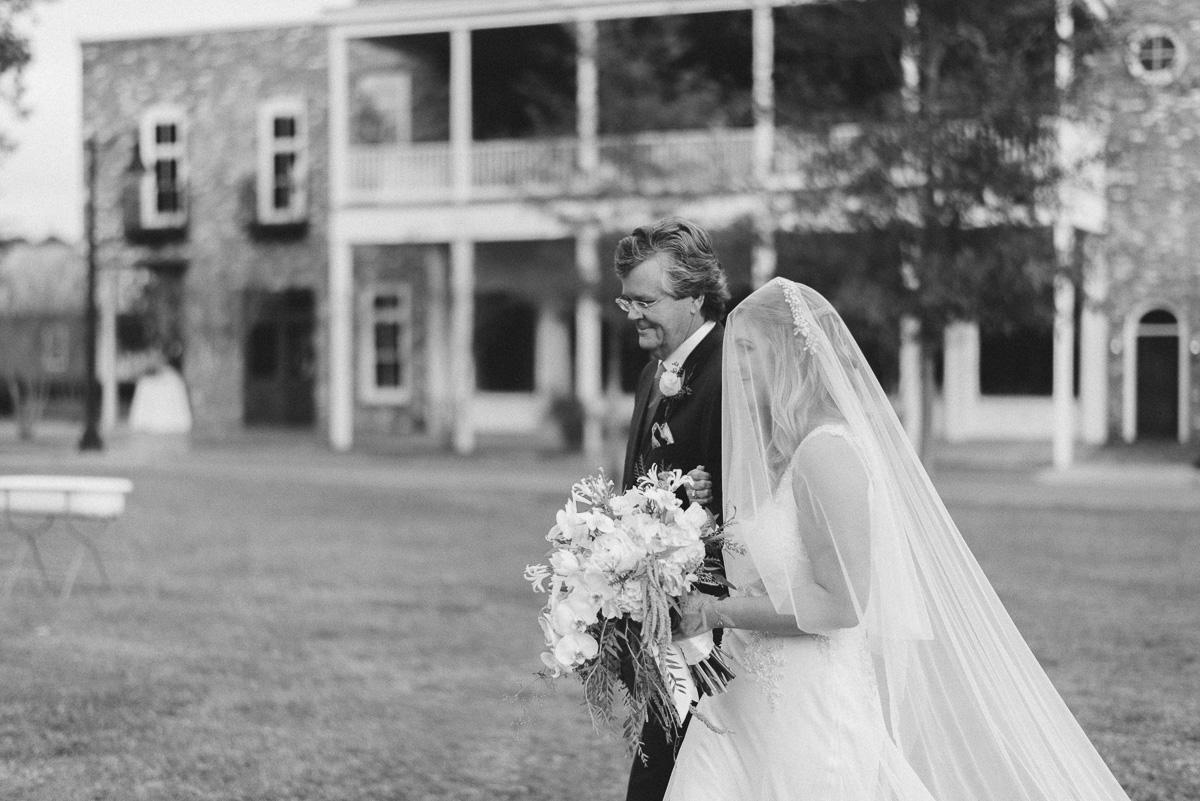 034_plein_air_taylor_mississippi_wedding