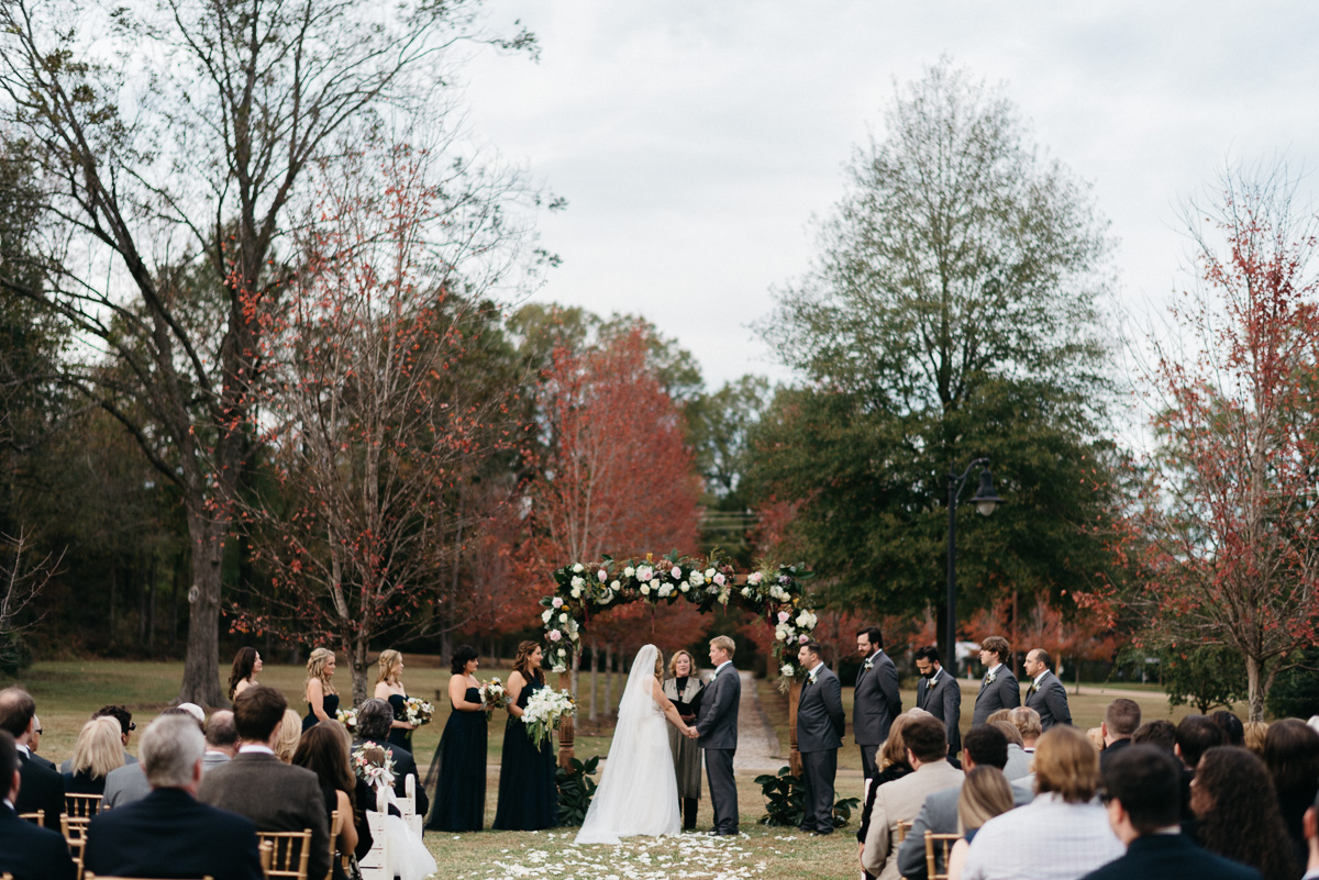 036_plein_air_taylor_mississippi_wedding
