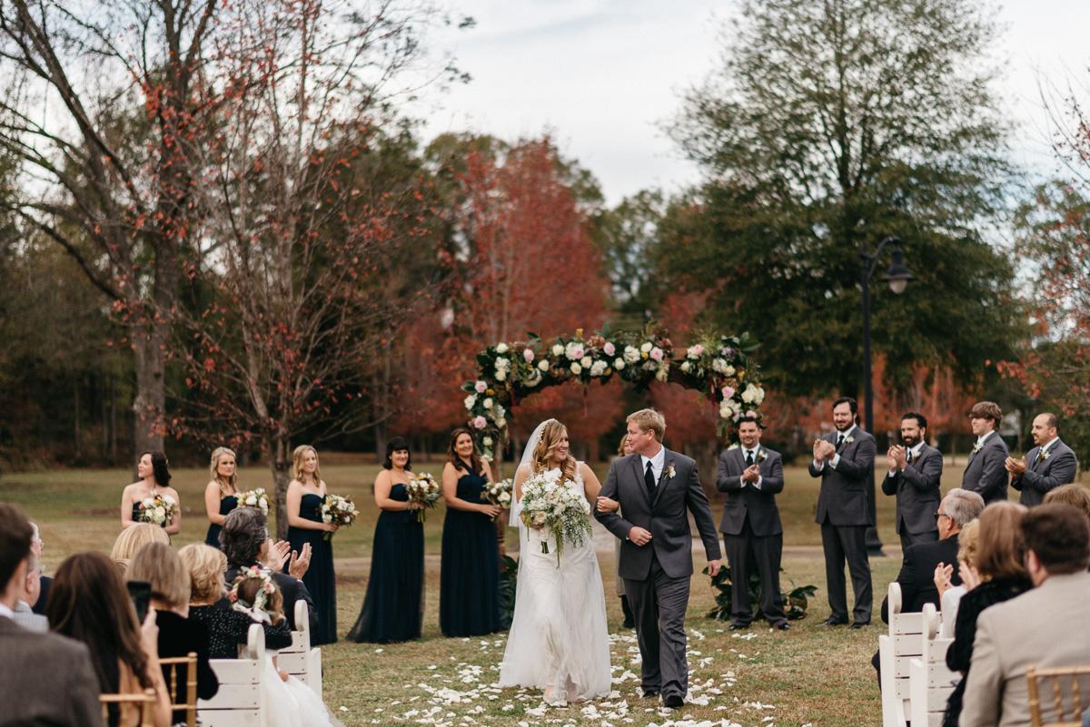 040_plein_air_taylor_mississippi_wedding