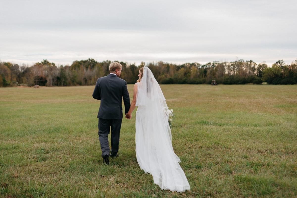 041_plein_air_taylor_mississippi_wedding
