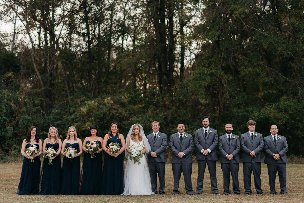 059_plein_air_taylor_mississippi_wedding