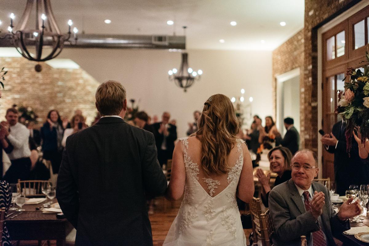 074_plein_air_taylor_mississippi_wedding