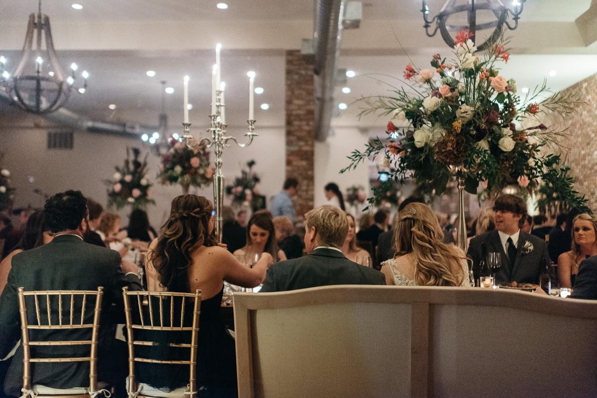 078_plein_air_taylor_mississippi_wedding