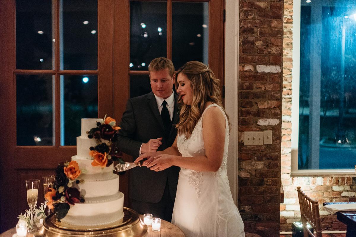 079_plein_air_taylor_mississippi_wedding