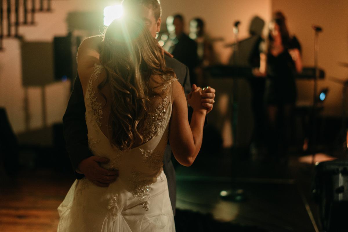 089_plein_air_taylor_mississippi_wedding