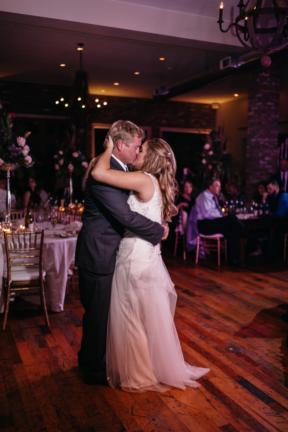 090_plein_air_taylor_mississippi_wedding