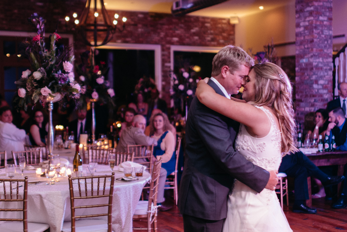 091_plein_air_taylor_mississippi_wedding