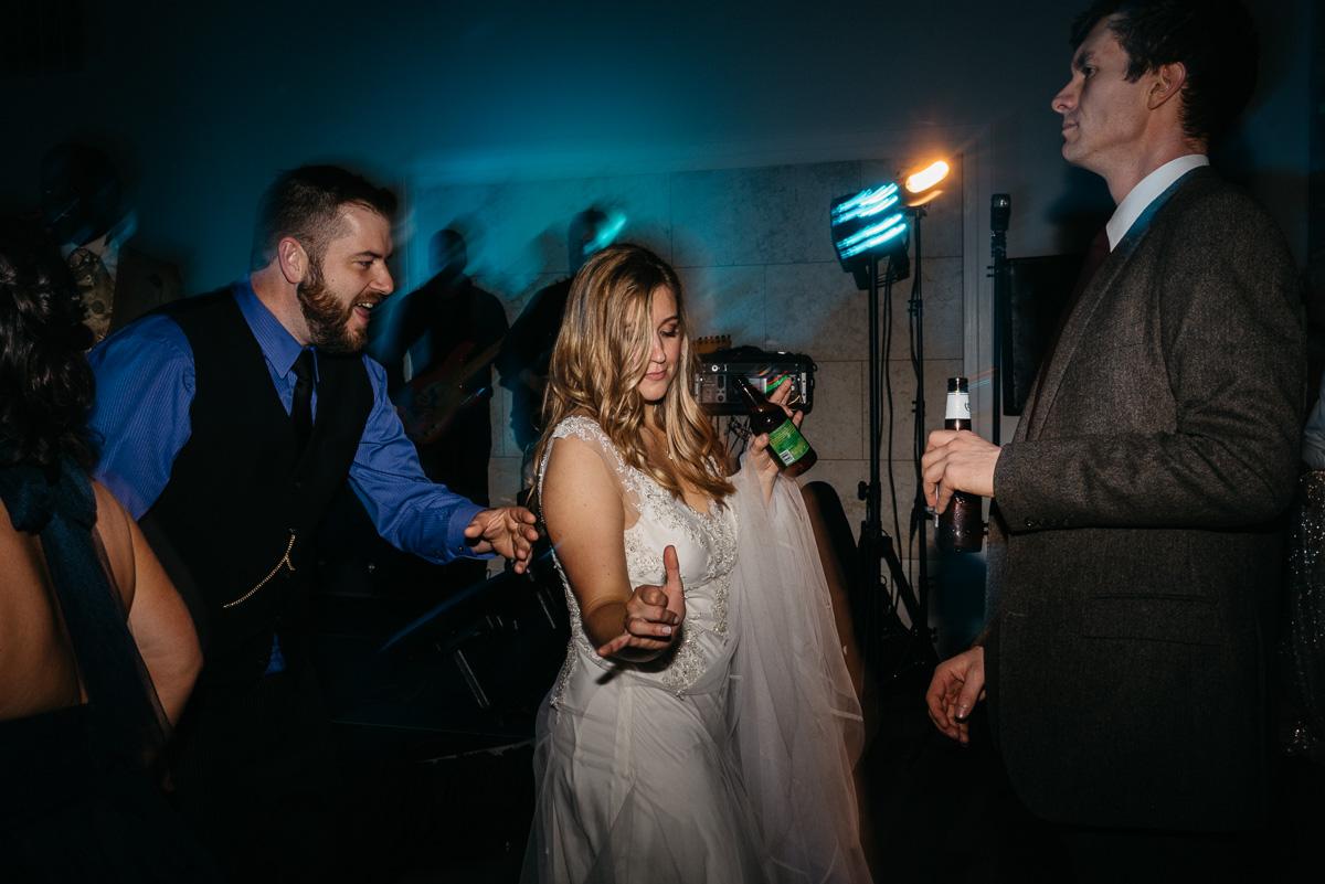 099_plein_air_taylor_mississippi_wedding