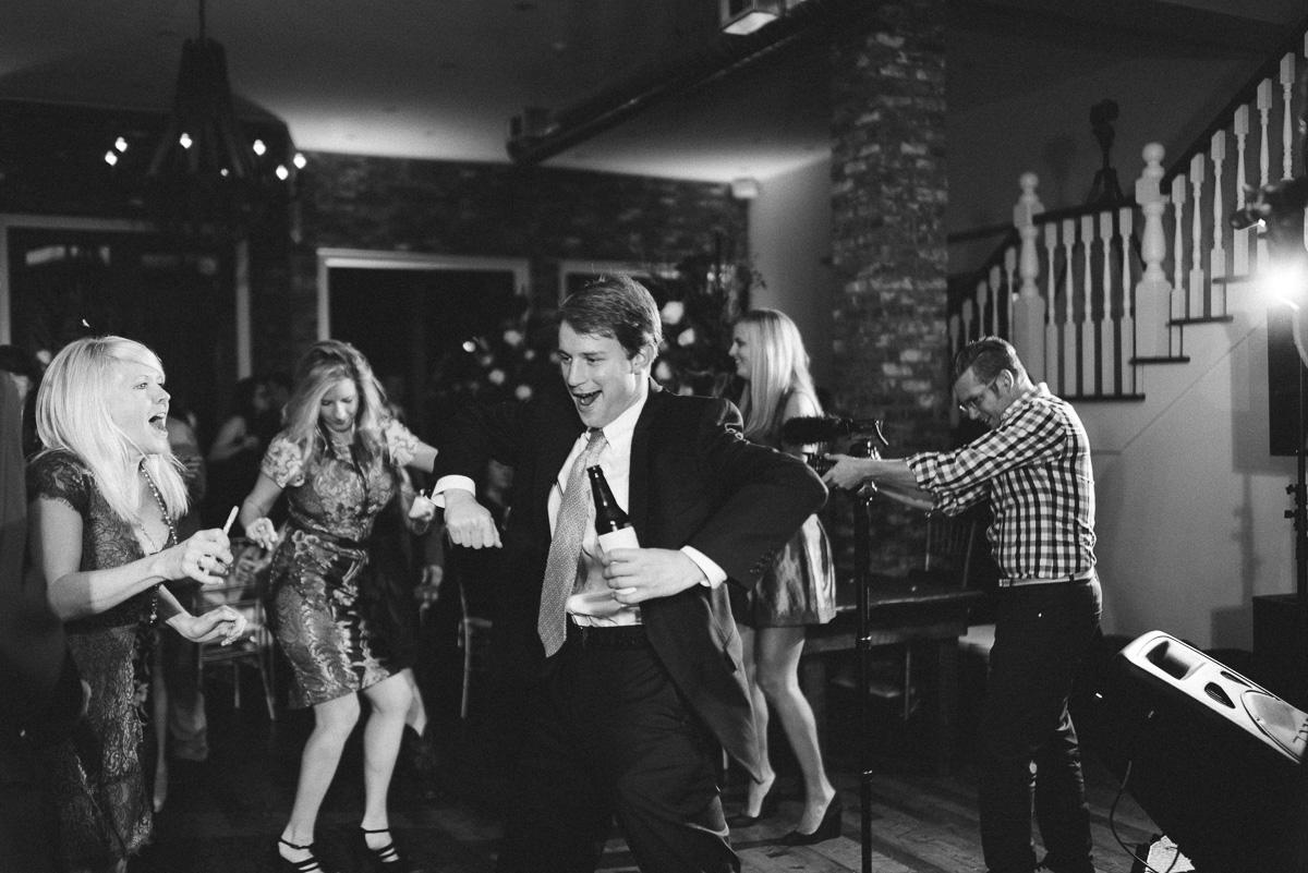 100_plein_air_taylor_mississippi_wedding