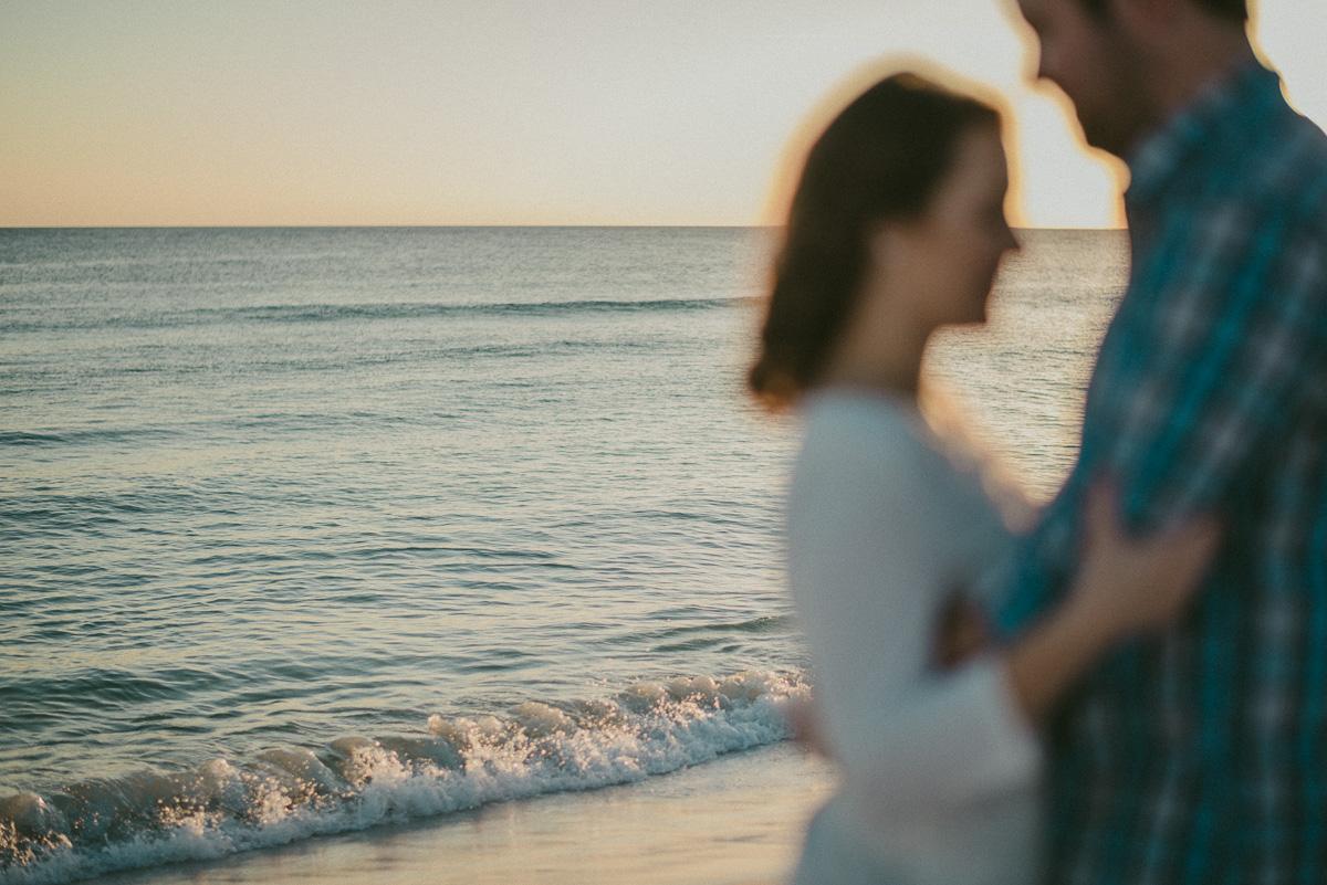 027_seaside_florida_destination_engagement_photography