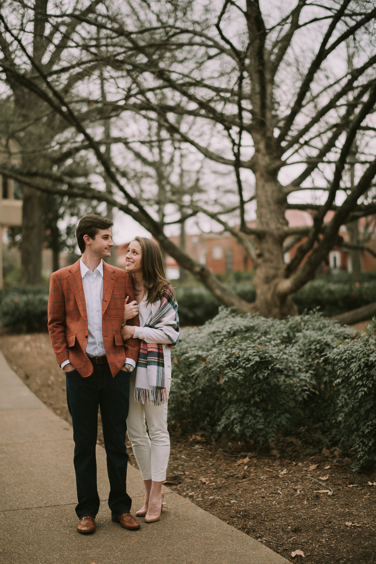 004_Oxford_Mississippi_engagement_photography