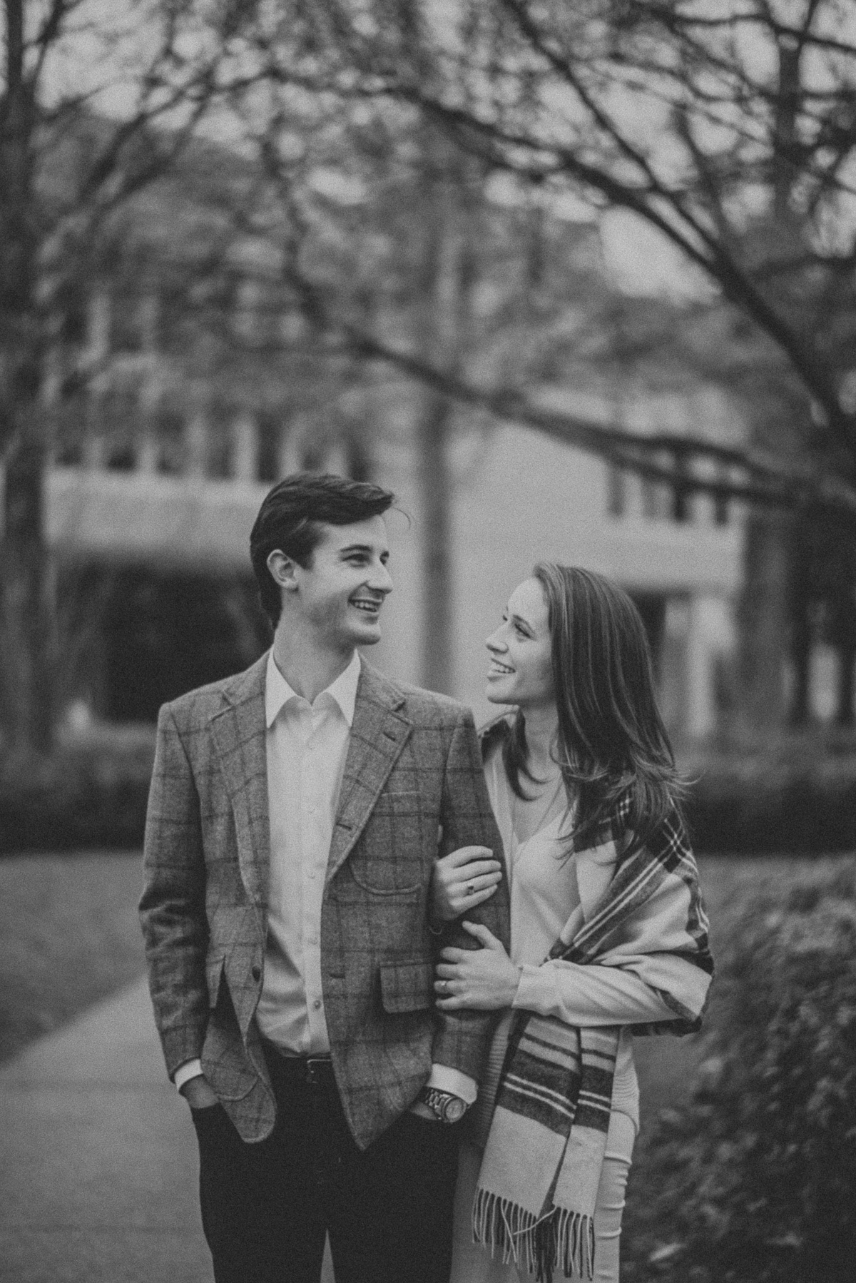 007_Oxford_Mississippi_engagement_photography