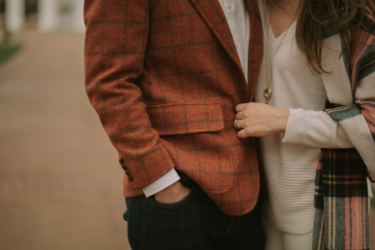 010_Oxford_Mississippi_engagement_photography