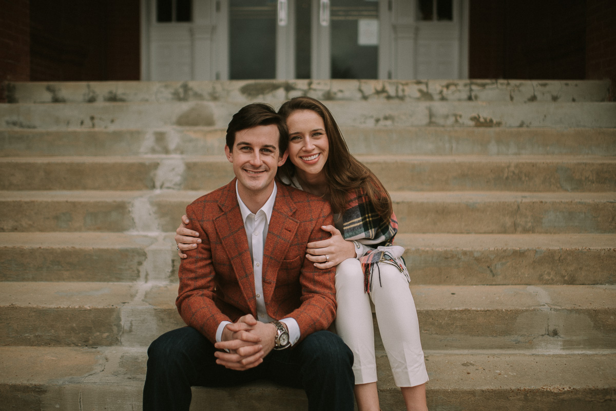 017_Oxford_Mississippi_engagement_photography