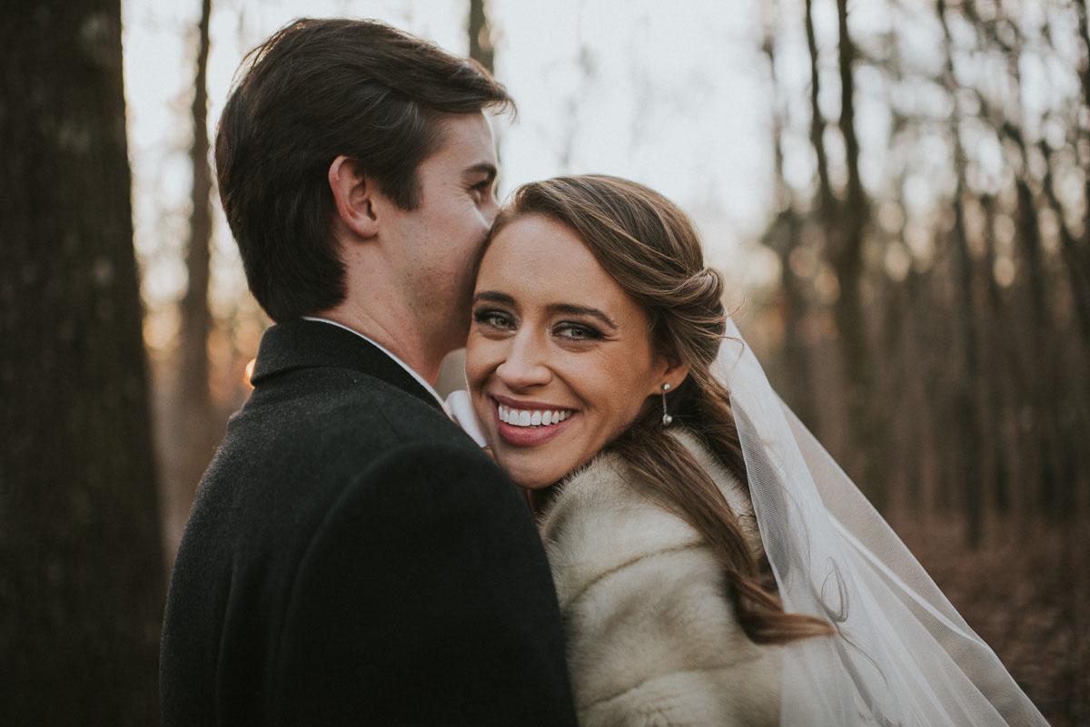 wedding day photography at rowan oak in oxford ms