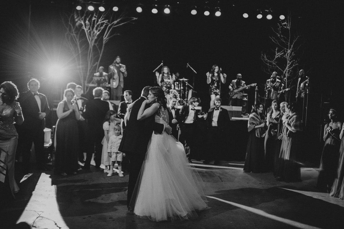 Oxford_Mississippi_Wedding_Photography_15