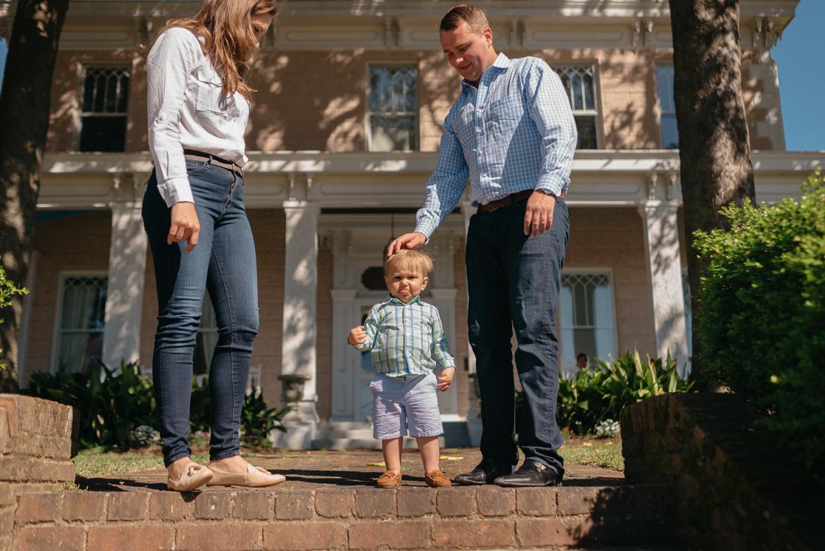 05_Vicksburg_Mississippi_family_photographer