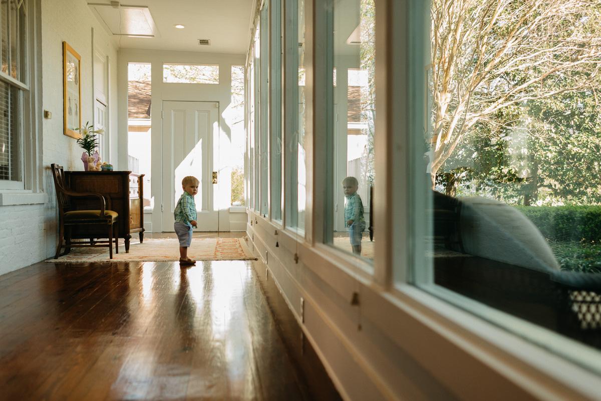 12_Vicksburg_Mississippi_family_photographer