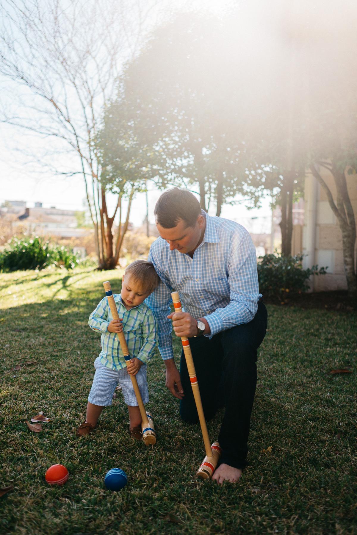 14_Vicksburg_Mississippi_family_photographer