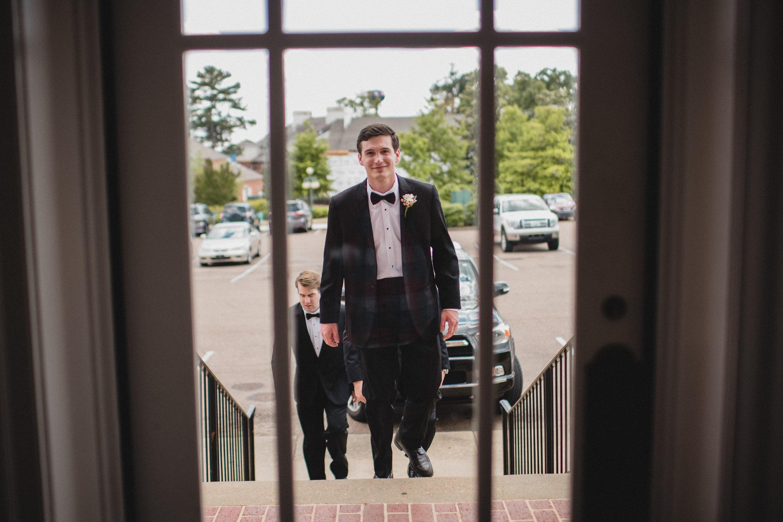 05_Oxford_Mississippi_Wedding_Photography