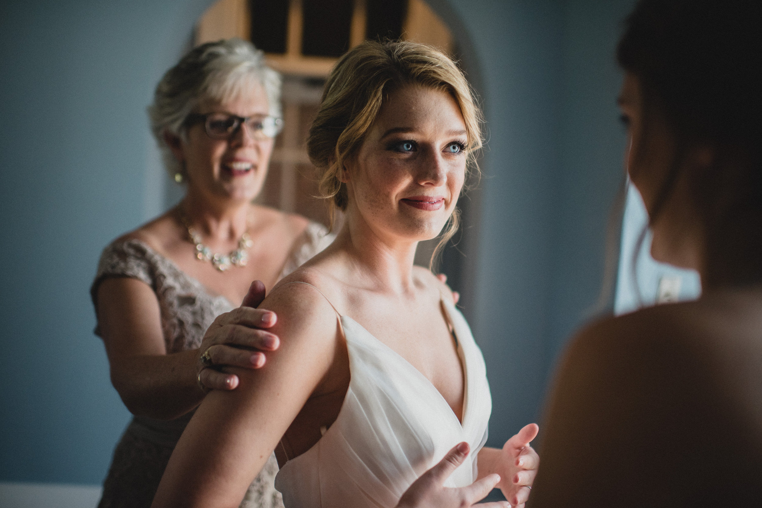 07_Oxford_Mississippi_Wedding_Photography