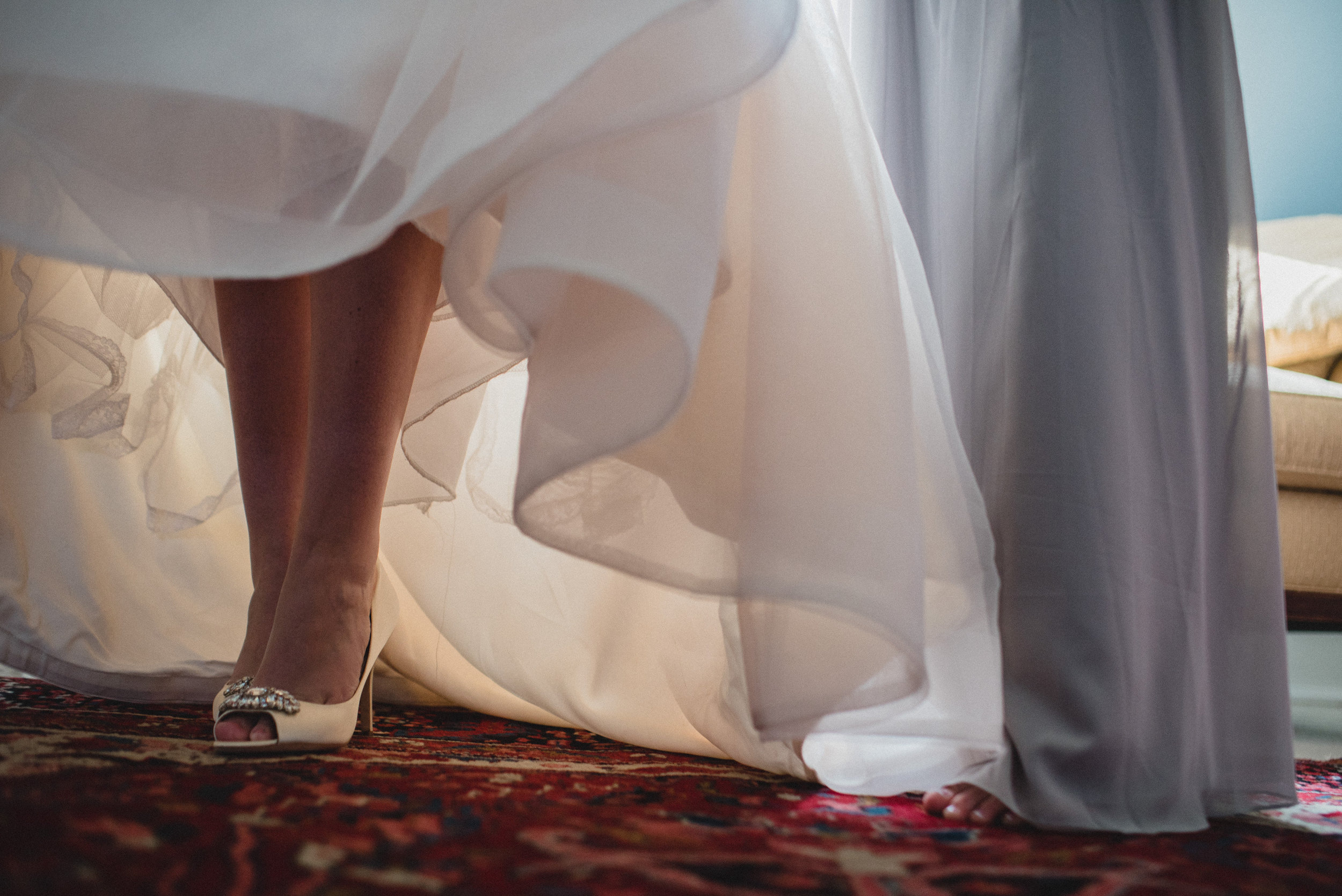 09_Oxford_Mississippi_Wedding_Photography