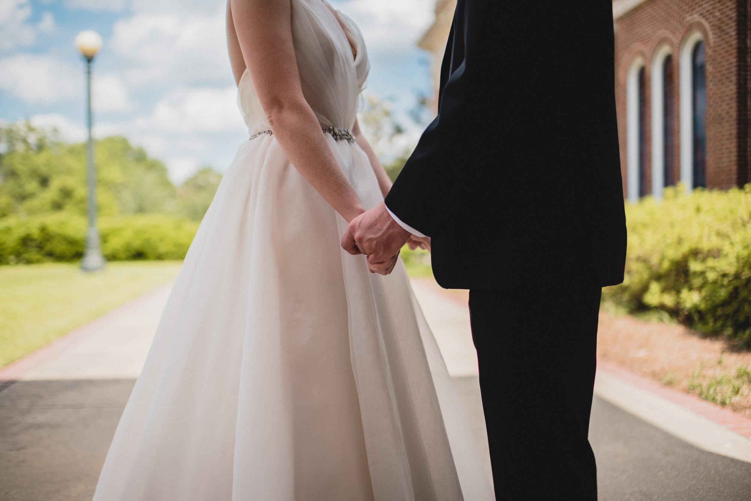 11_Oxford_Mississippi_Wedding_Photography