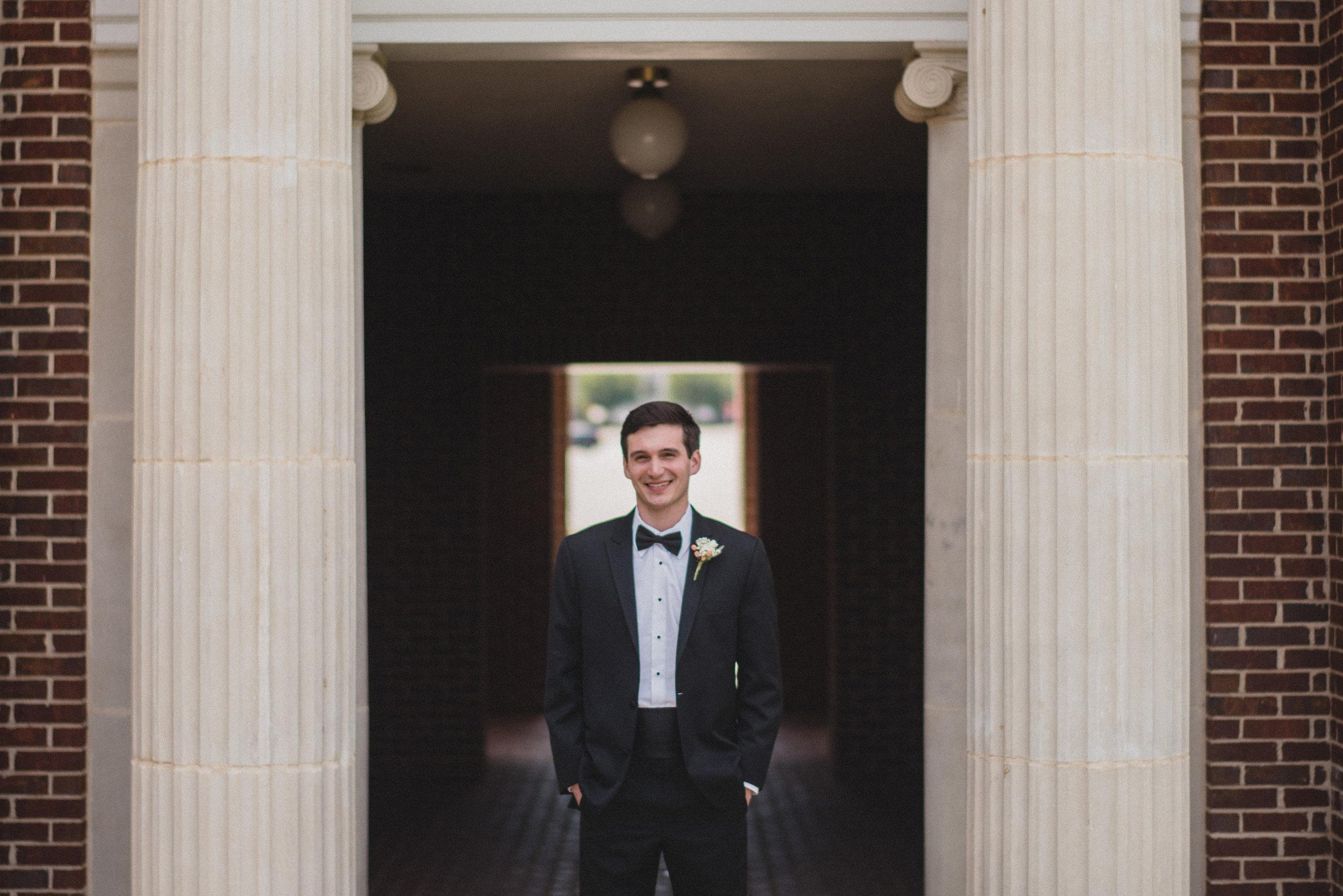 12_Oxford_Mississippi_Wedding_Photography
