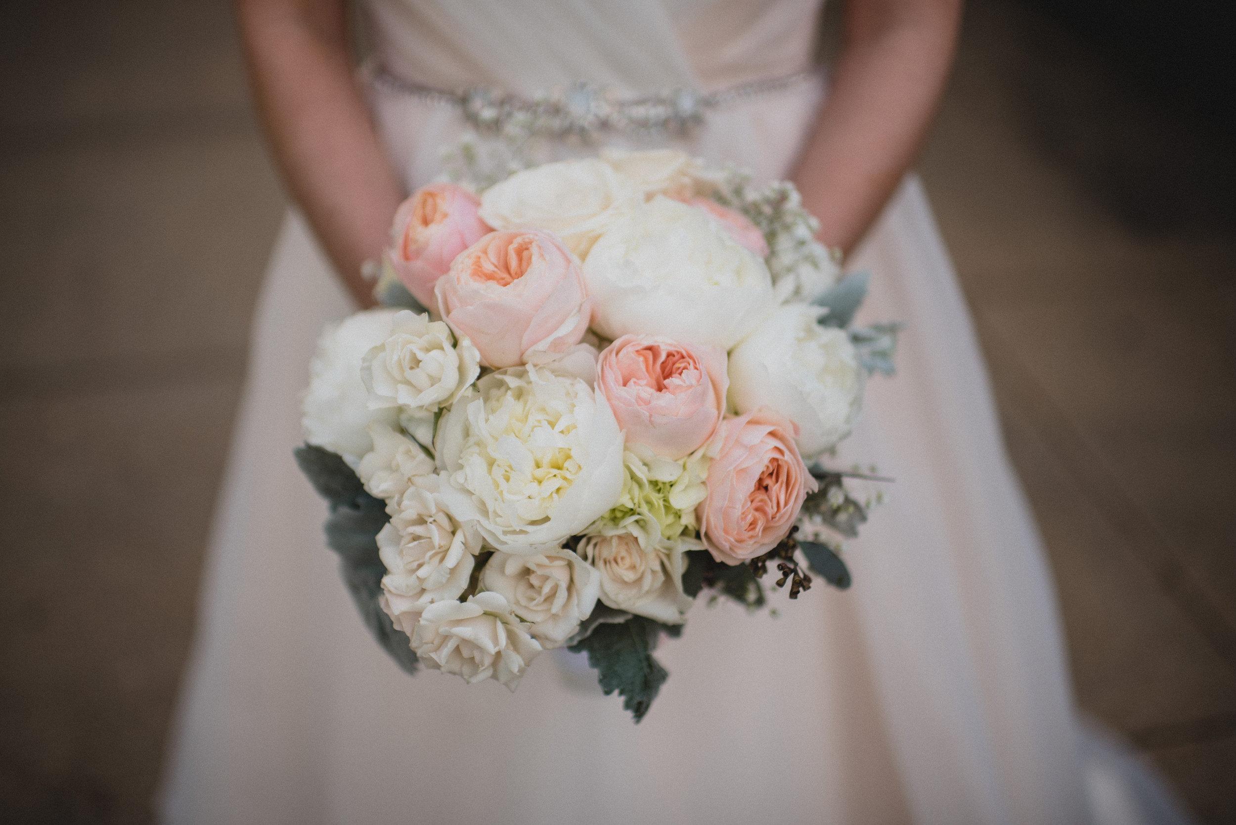 19_Oxford_Mississippi_Wedding_Photography