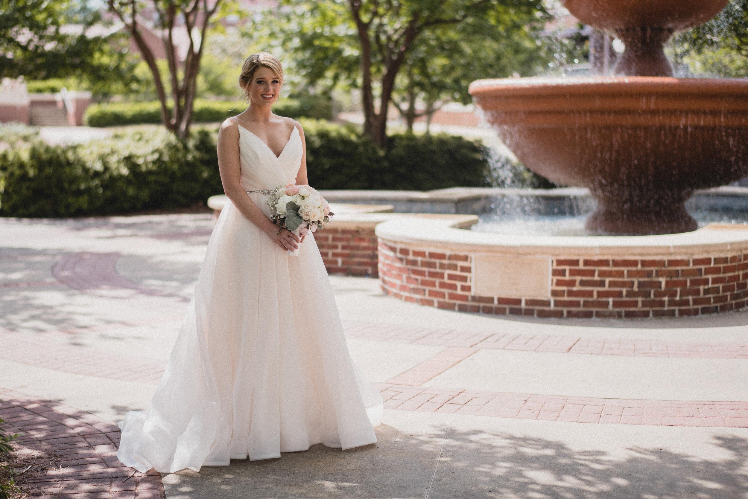 24_Oxford_Mississippi_Wedding_Photography