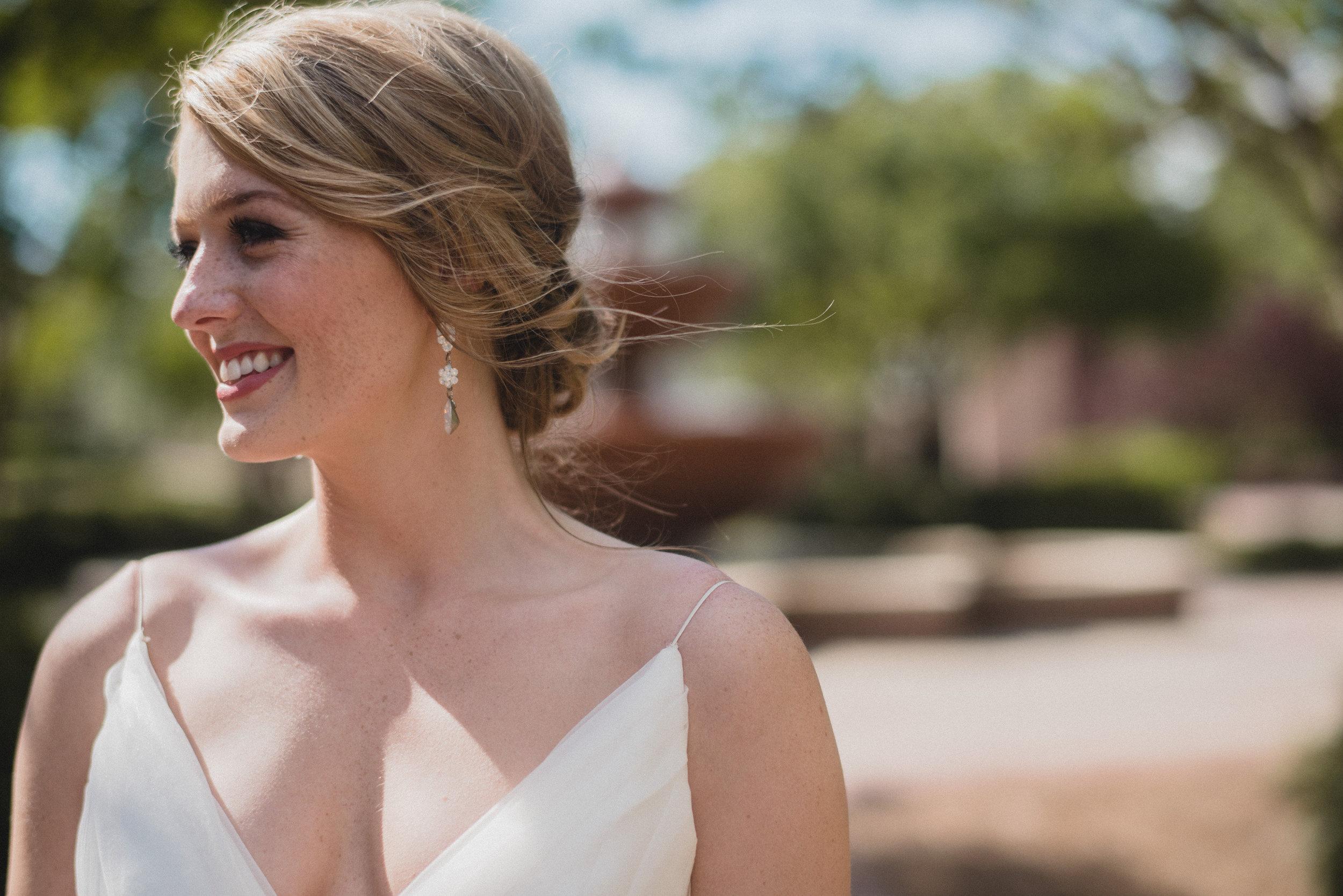 25_Oxford_Mississippi_Wedding_Photography