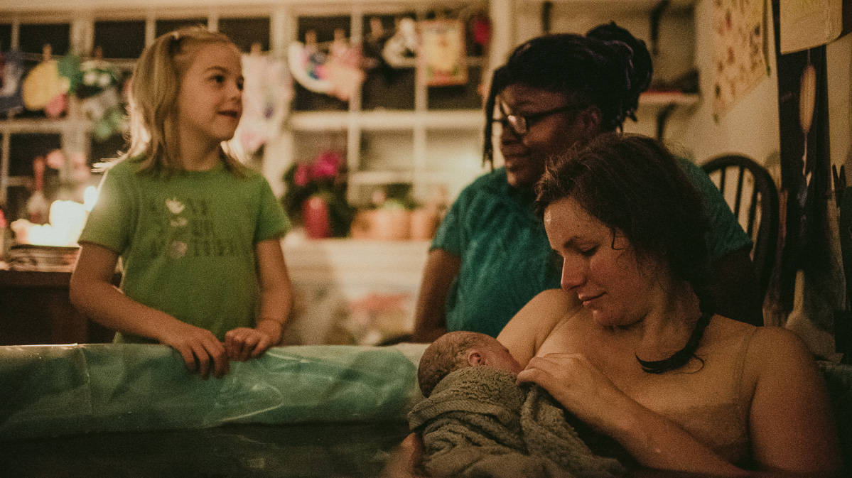 27_Mississippi_Home_Birth_Photographer