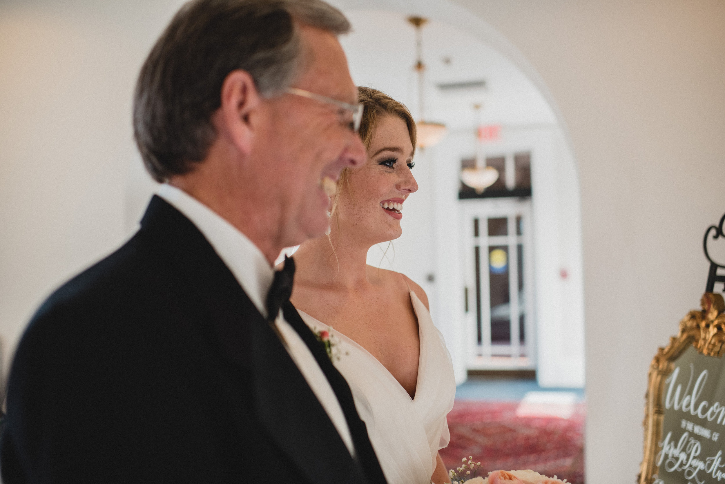 28_Oxford_Mississippi_Wedding_Photography