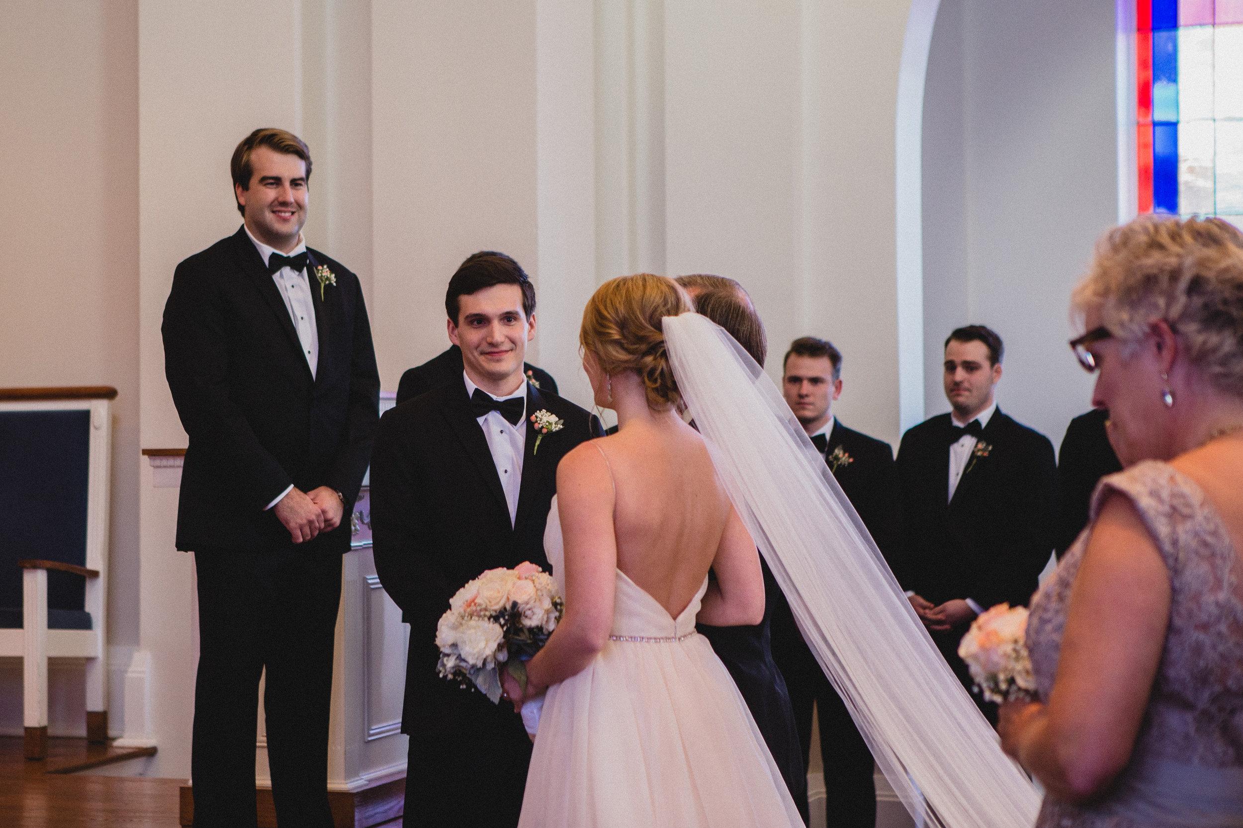 29_Oxford_Mississippi_Wedding_Photography