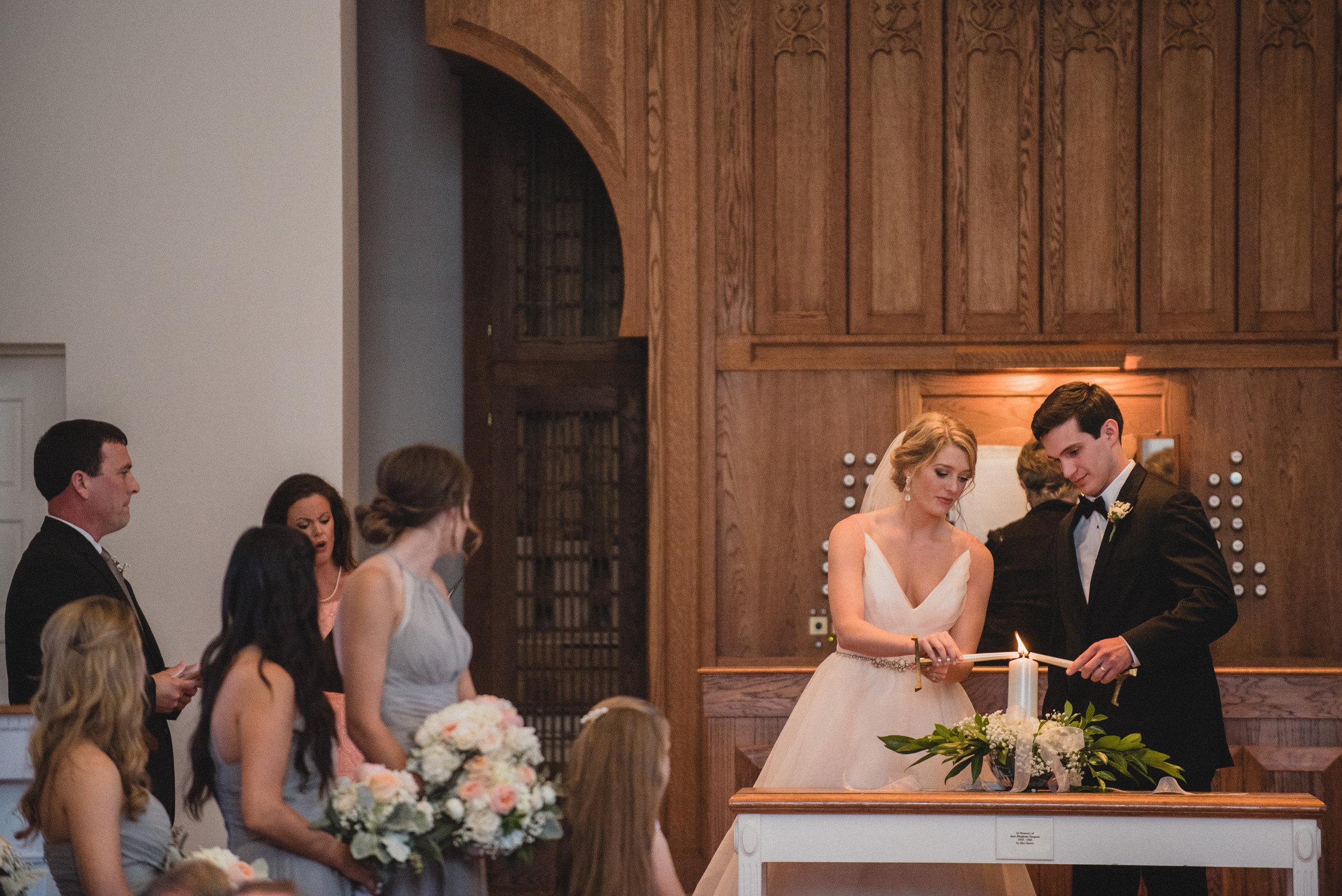31_Oxford_Mississippi_Wedding_Photography