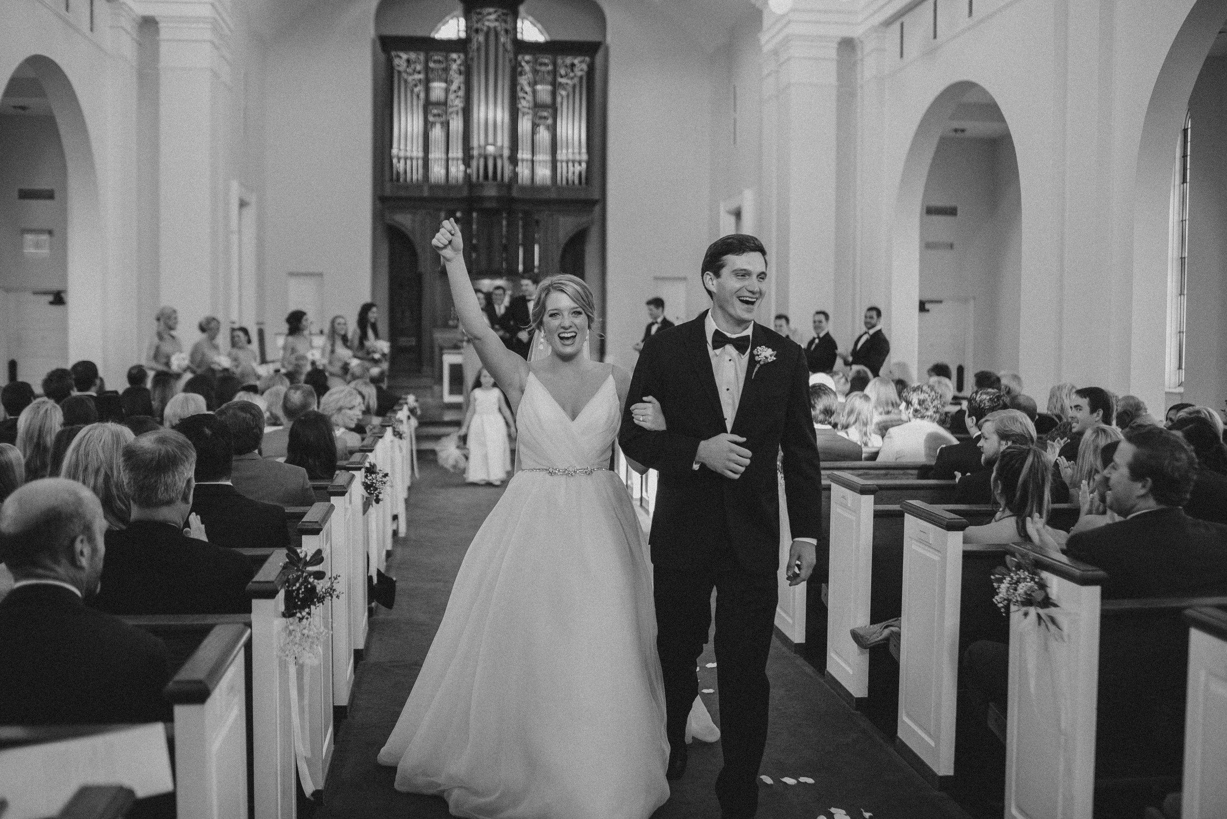 33_Oxford_Mississippi_Wedding_Photography