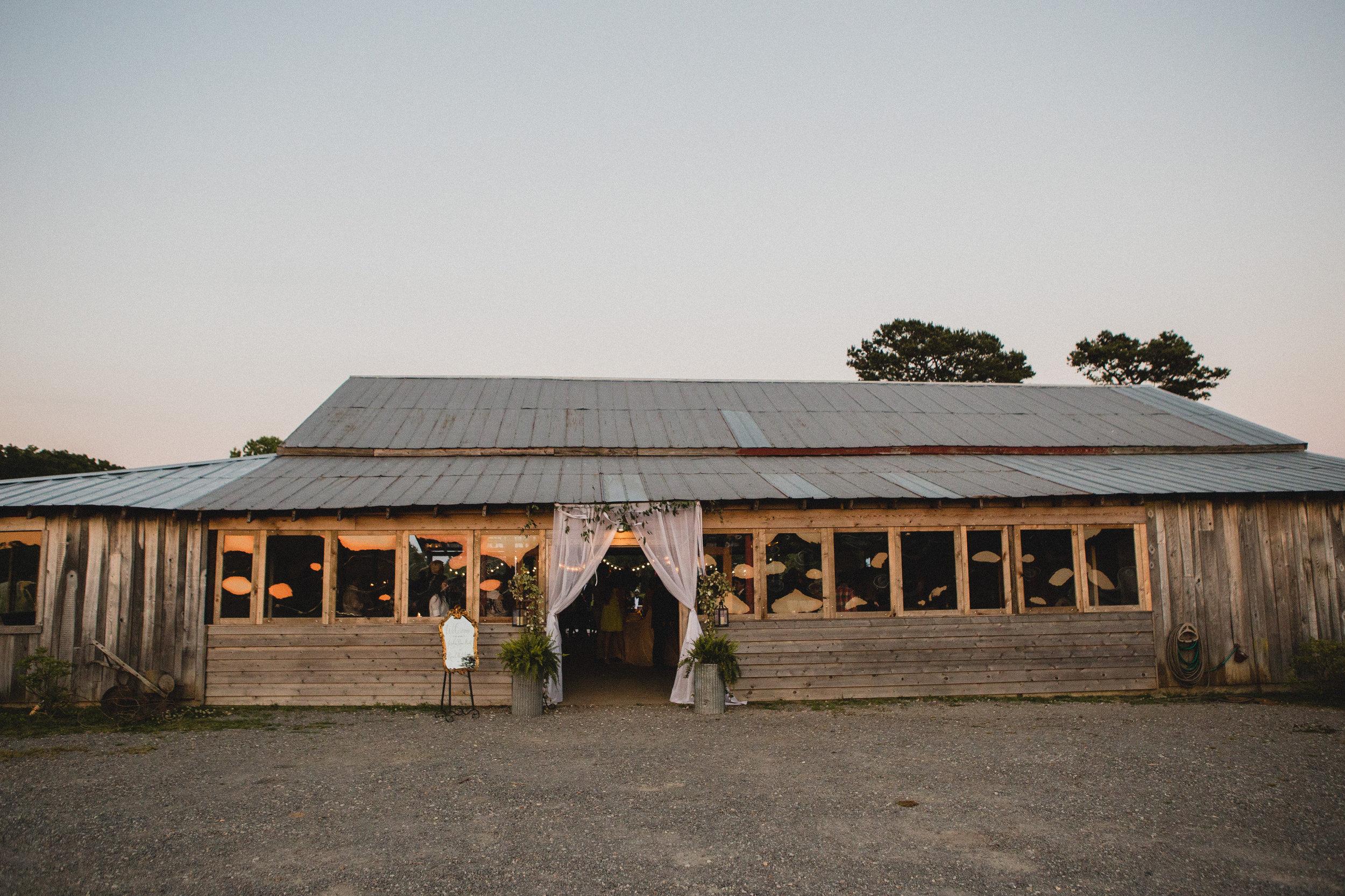 35_Oxford_Mississippi_Wedding_Photography